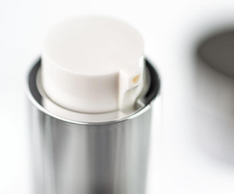 Bioaktivní mořské kolagenové sérum Collamedic 50 ml